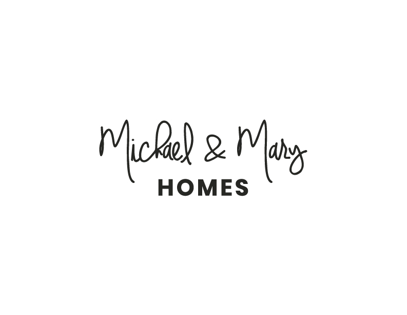 Michael and Mary Homes